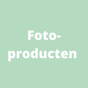 Fotoproducten